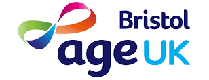Bristol Age UK logo