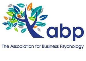 abp logo