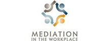 Mediation in the workplace