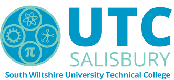 South Wiltshire University Technical College