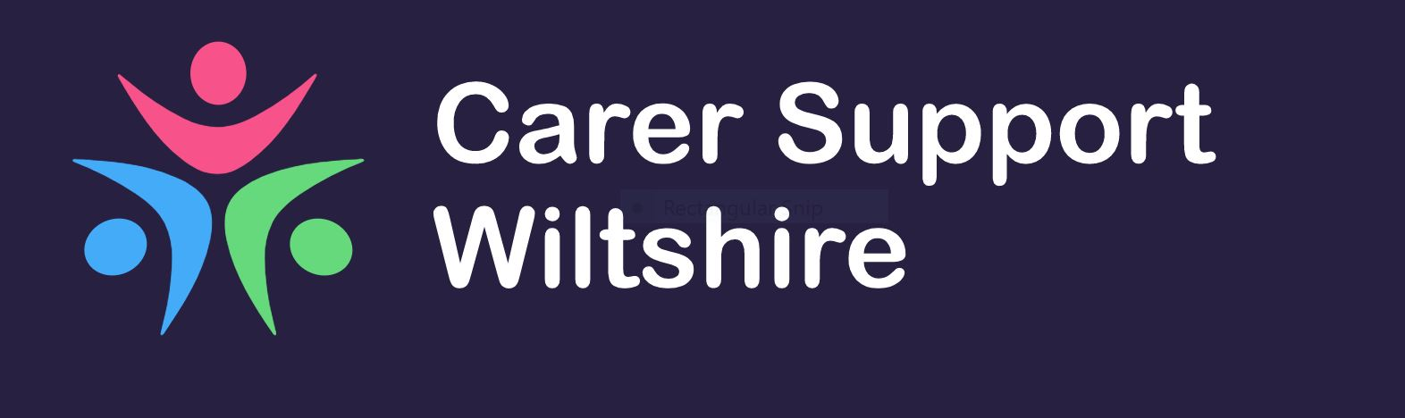 Carer Support Wiltshire logo